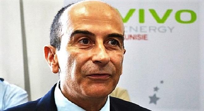 - Mohamed-Chaabouni-PDG-de-Vivo-Energy-Tunisie-600