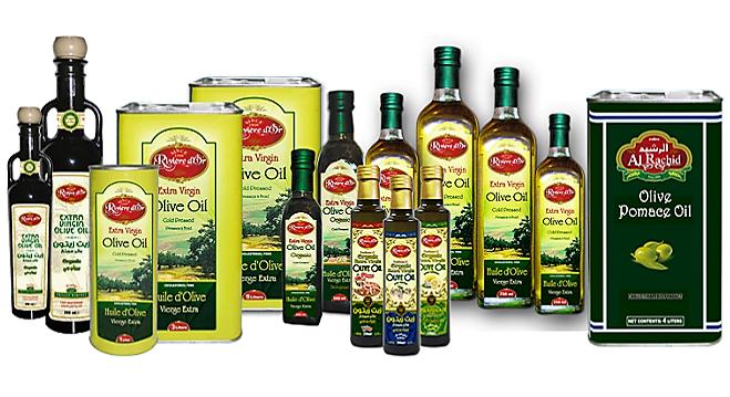 - Offensive-et-contre-offensive-d'une-guerre-à-l'italienne-ciblant-l'huile-d'olive-tunisienne-Forza Tounes-3