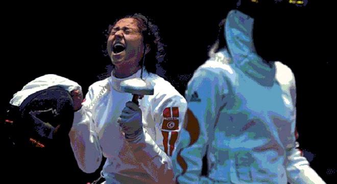 - Officiel-Azza-Besbès-qualifiée-pour-les-Jeux-Olympiques-de-Rio-2016-2
