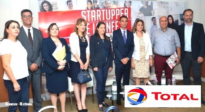 - Startupper-de-l'année-by-Total-en-Tunisie-10-candidats-sélectionnés pour-la-finale-du-challenge-00b