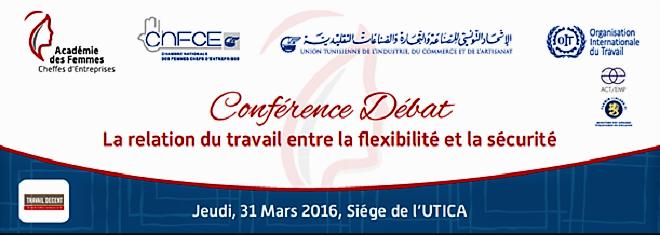 UTICA-Booster-le-leadership-féminin-patronal-via-une-Conférence-débat-organisée-par-lOIT-et-la-CNFCE-2