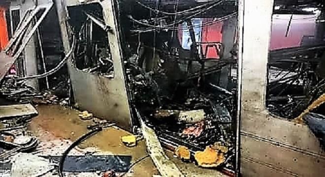 - Une-panique-folle-gagne-Bruxelles-explosions-bruxelles-laeroport-et-dans-le-metro-3