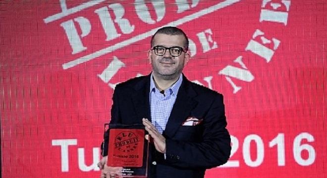 - Unilever-Tunisie-se-distingue-en-raflant-11-Labels-Produits-de-l'Année-2016-pour-ses-produits