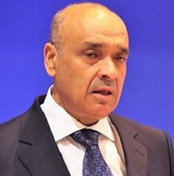 -Ahmed-Rjiba-Directeur-Général-de-la-Banque-de-l'Habitat-250
