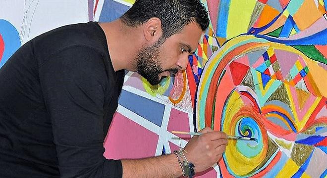 - Art-contemporain-dans-l'espace-public-une-inédite-initiative-lycéenne-à-El-Menzah-6-Houssem-Eddin-Ayari