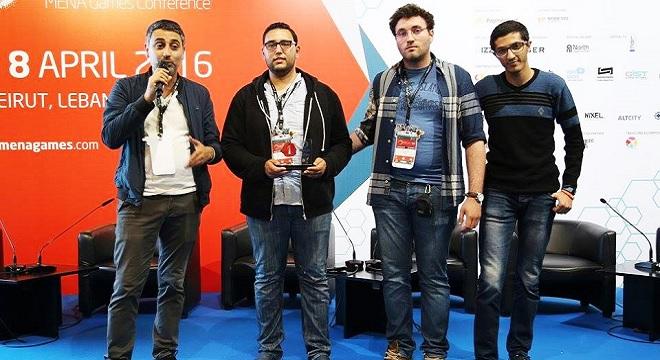 - De-jeunes-Tunisiens-soutenus-par-Orange-Tunisie-plébiscités-dans-des-compétitions-internationales-3