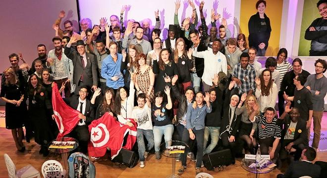 - De-jeunes-Tunisiens-soutenus-par-Orange-Tunisie-plébiscités-dans-des-compétitions-internationales