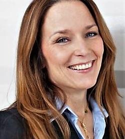 Elaine Weidman-Grunewald-250