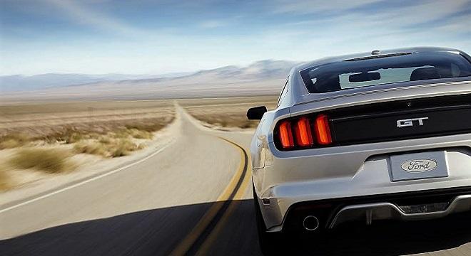 rear, running, silver