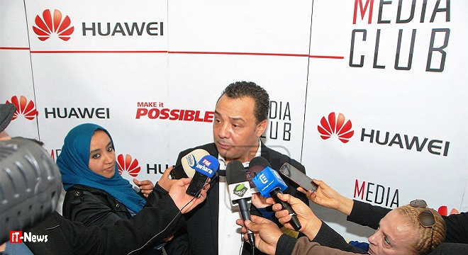 - Huawei-lance-le-Club-Media-Huawei-en-défiant-de-front-la-concurrence-Huawei-Mate-8-b