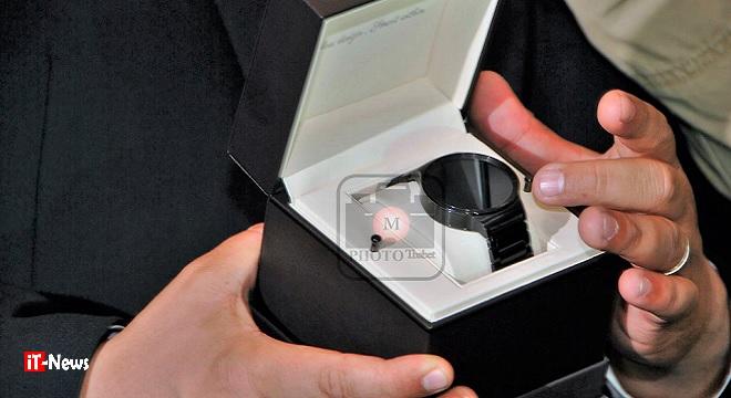 - Huawei-lance-le-Club-Media-Huawei-en-défiant-de-front-la-concurrence-Huawei Watch-a