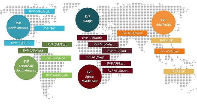 - IFALPA-Regional-Representation-Map-660