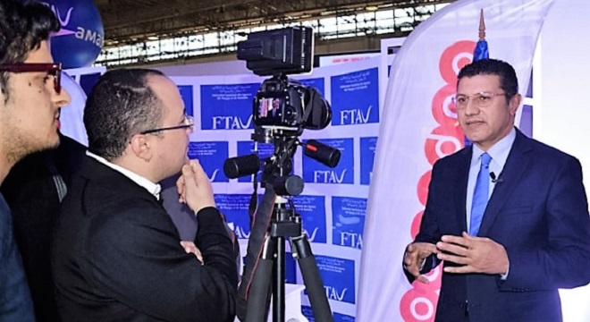 - La-FTAV-signe-3-conventions-de-partenariat-avec-l'ESC-Amadeus-et-Ooredoo-agences-de-voyages-4