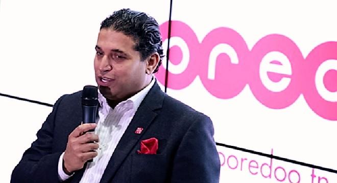 - Lancement-de-la-4G-Ooredoo-présente-d'attractifs-offres-et-services-4G-0