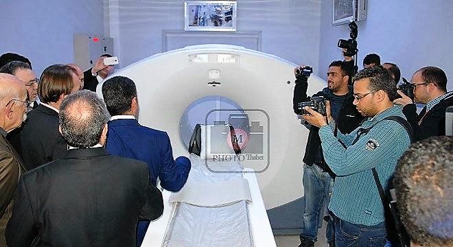 - Le-1er-PET-Scan-destiné-au-dépistage-pointu-du-cancer-installé-à-la-Clinique-CERU-3