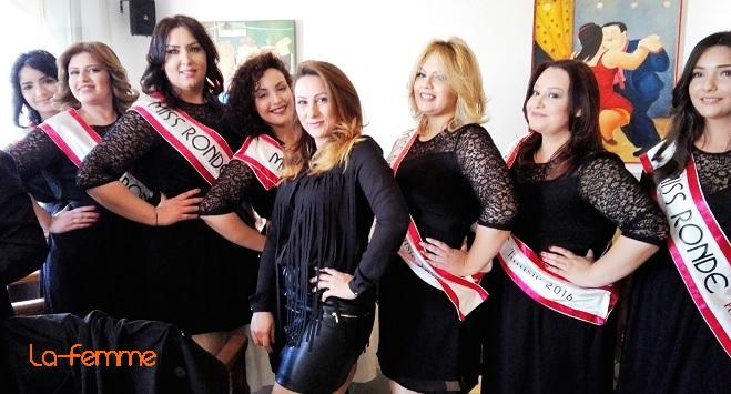 - Miss-Ronde-Tunisie-2016-les-13-candidates-de-la-sélection-fiane-présentées-à-la-Presse-0