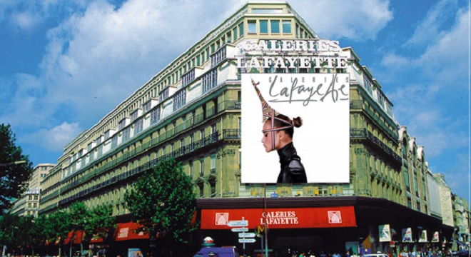 - Paris-du-prêt-à-porter-tunisien-en-exposition-aux-Galeries-Lafayette-3