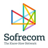 - Sofrecom Tunisie fête le cinquantième anniversaire du groupe-filiale-Orange -2
