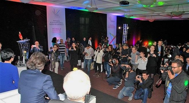 - Sofrecom-filiale-du-groupe-Orange-fête-ses-50-ans-à-Tunis-avec-Sofrecom-Tunisie-B