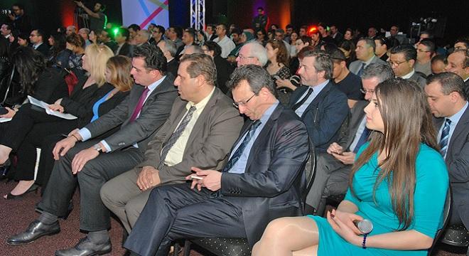 - Sofrecom-filiale-du-groupe-Orange-fête-ses-50-ans-à-Tunis-avec-Sofrecom-Tunisie