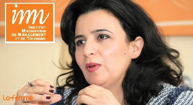 - Syrine-Dimassi-La-Fourchette-d'Or-sera-décernée-aux-meilleurs-élèves-des-métiers-de-la-restauration-le-5-mai-à-l'IMM-02