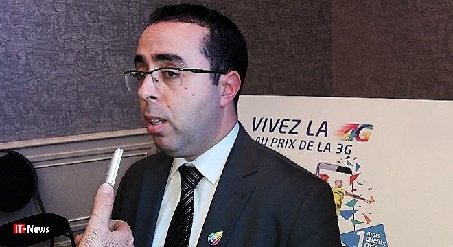 - Tunisie-Telecom-lance-ses-offres-de-la-4G-au prix-de-la-3G-tt