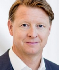 - hans-vestberg-250-iT-News