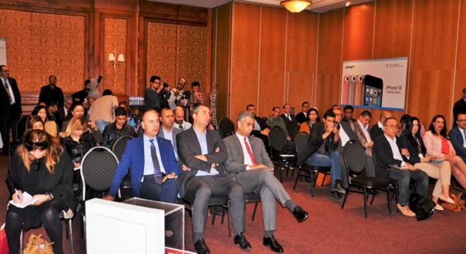 - iSmart-un-nouveau-distributeur-de-produits-et-services-Apple-en-Tunisie