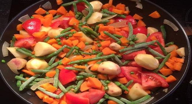 - jardinière-de-légumes-660