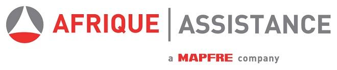 - Afrique-Assistance-célèbre-son-25ème-anniversaire-et-met-en-avant-la-dimension-assistance-d'un-contrat-d'assurance-2
