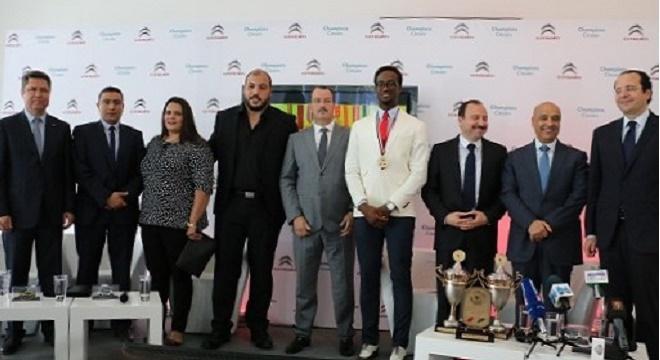 - CITROËN-Tunisie-honore-ses-Champions-pour-qu'ensemble-nous-puissions-vivre-le-rêve
