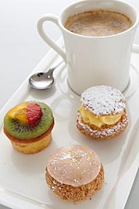 Café gourmand-200