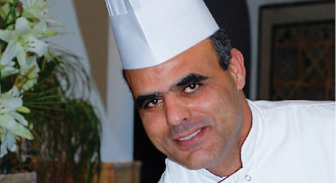 - Chef-Mohsen-Ouertani-L'ATPAC-signe-la-Charte-de-Fraternité-en-ciblant-la-promotion-du-patrimoine-culinaire
