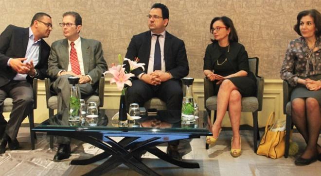 - EFE-Tunisie-avec-l'appui-du-MEPI-2560- jeunes-formés-depuis-2012-dont-512-placés-c