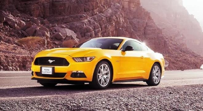 - Ford-Mustang-est-le-coupé-sportif-le-plus-vendu-au-monde-les-demandes-pour-la-Pony-Car-ne-cessent-d'augmenter-0