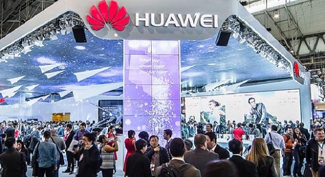 - Huawei--réalise-encore-une-fois-une-forte-croissance-au-premier-trimestre-2016