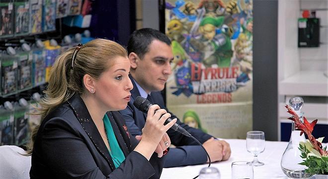 - Jeux-Vidéo-and-Co-choisit-Scoop-Informatique-pour-la-distribution-en-Tunisie-de-leurs-jeux-vidéo-4