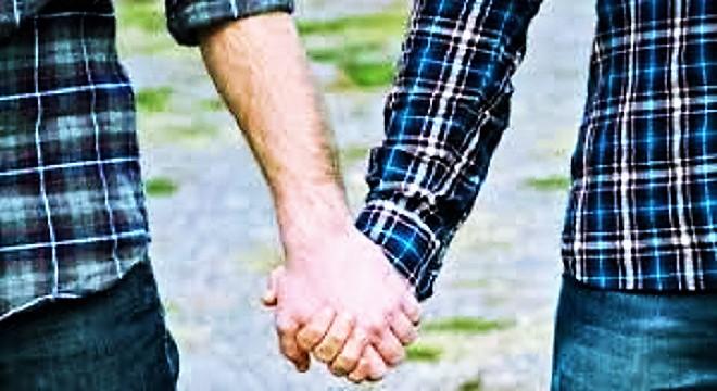 - L'Homosexualité-au-Maghreb-entre-droits-et-libertés-2