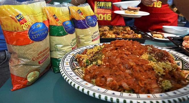 - Les-produits-approuvés-Saveurs-de-l'Année-2016-à-l'honneur-en-cette-veille-de-Ramadan-3