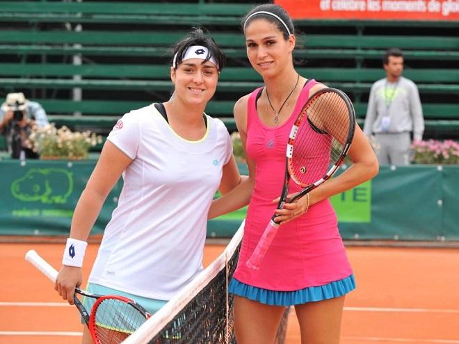 - Nana-Trophy-2016-1-2 F-Ons-Jabeur-215e-affronte-aujourd'hui-la-Russe-Irina-Khromacheva-157e-2