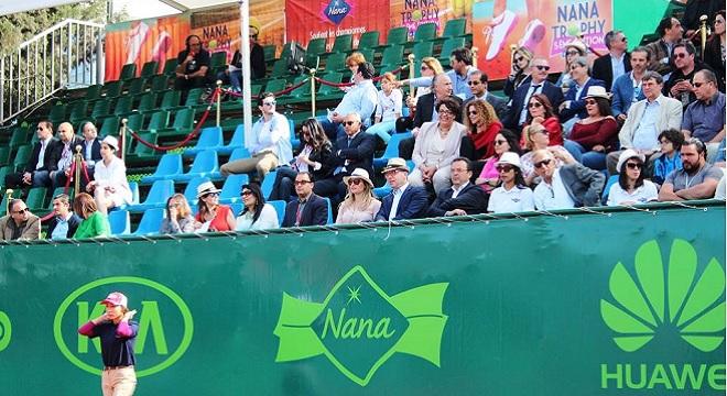 - Nana-Trophy-2016-vaillante-et-conquérante-Ons-Jabeur-dément-certains-pronostics-et-élimine-la-Russe-en-2-sets-00