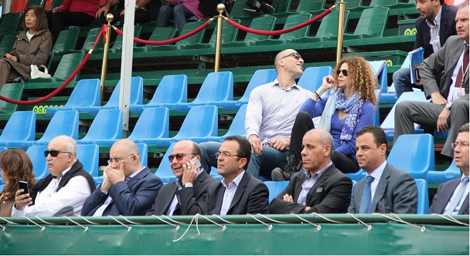 - Nana-Trophy-Ons-Jabeur-bat-la-Russe-Khromacheva-et-joue-la-finale-face-à-la-Suissesse-Romina-Oprandi-0