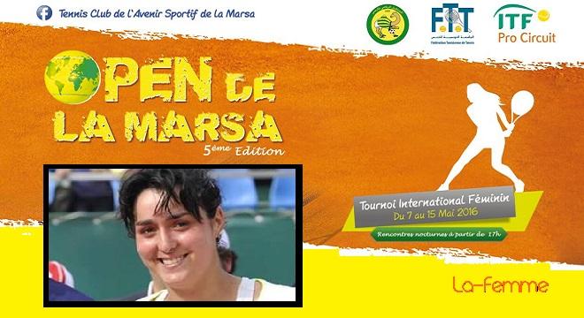 - Open-de-la-Marsa-2016-OnsJabeur-joue-les-quarts-de-finale-face-à-la-Chilienne-Daniela-Seguel-3