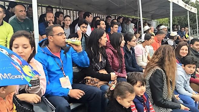 - Open-de-la-Marsa-2016- demi-de-finale-Jabeur-Seguel-reporté à-samedi-à-cause-de-la-pluie-0b