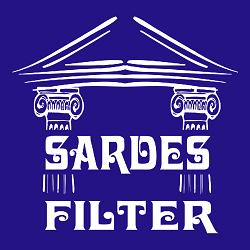 Sardes-250
