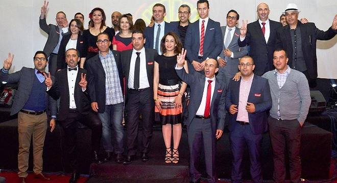 - Vivo-Energy-Tunisie-lance-la-3ème-génération-des-carburants-additivés-avec-Shell-V-Power-Gasoil-50-3