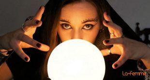 - classement-des-signes-astrologiques-du-plus-gentil-au-plus-méchant