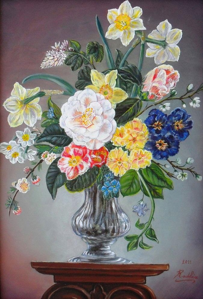 exposition de peinture-5