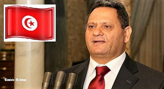 - Congrès-de-la-FIJ-Néji-Bghouri-Tunisie- élu-membre-de-l'exécutif-avec-155 voix-0