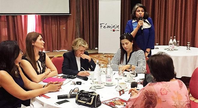 - Féminin-by-UIB-à-la-rencontre-des-Femmes-de-la-Méditerranée
